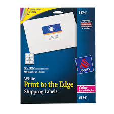 33 Labels Per Sheet Template by Amazon Com Avery White Laser Labels For Color Printing 3 X 3 3