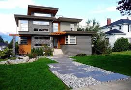 Home Design Interior And Exterior Interior And Exterior Design