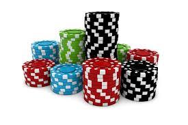 How To Care For Your by How To Care For Your Poker Chips Ebay