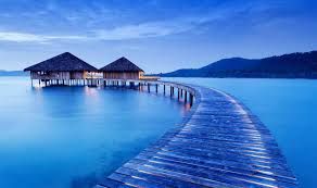 trips from singapore best southeast asian destinations for