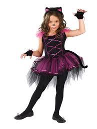 cat costume girl s cat costume kids costumes
