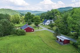 vermont farmhouse either or a bucolic vermont farm vs a boston condo u2013 boston magazine