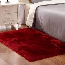 Best Prices For Area Rugs Compare Prices On Fur Area Rug Online Shopping Buy Low Price Fur