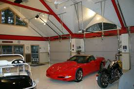 garage designs man cave ideas house design and office small image of design ideas for man cave garage