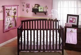 Baby Nursery Bedding Sets For Boys Baby Monkey Crib Bedding Sets Videozone Club
