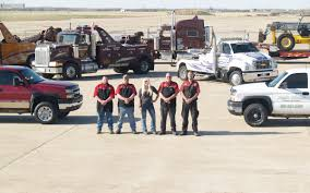 toyota service truck 24hour emergency auto towing u0026 recovery service mcpherson