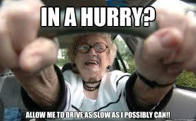 People Meme - 18 hilarious old people meme sayingimages com