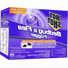 Bug Bombs For Bed Bugs Bug Bombs For Bed Bugs And Fleas Home Design And Decoration
