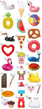 Inflatable Pool Floats by Best 20 Pool Floats Ideas On Pinterest Inflatable Pool Toys