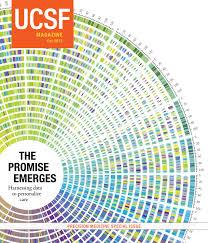 ucsf magazine fall 2013 by ucsf magazine issuu