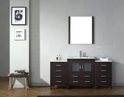 Espresso Bathroom Storage Awesome Espresso Bathroom Cabinet Or Bathrooms Bathroom Wall