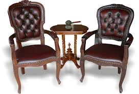 Furniture Images Leather Furniture Care Furniture