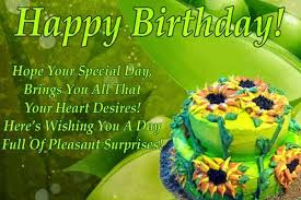 free birthday ecards free e cards birthday winclab info