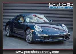 porsche dark blue metallic amazing 2015 porsche 911 carrera 4s 2015 porsche 911 carrera 4s 7635