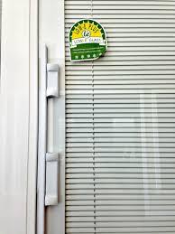 patio doors sliding patio door blinds inside glass with sliding