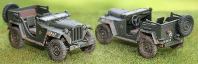 gaz 67 ww ii soviets part 1 guns and soft skins dhcwargamesblog