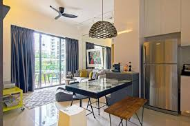 interior designers homes better than yours we show you the homes of interior designers