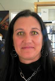 halloween contacts lenses bayview optometrics eye doctor cape cod fact halloween contacts