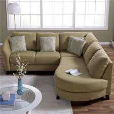 Wayside Furniture Akron Ohio by Palliser Alula 70427 Sectional Sofa With Corner Curve And Chaise