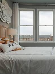 chambre de dormir comment meubler sa chambre pour mieux dormir stylight