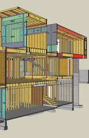 virtual construction home building in vancouver