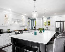 award winning kitchen design home interior decor ideas