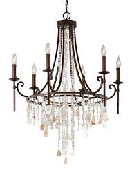 Murray Feiss Lighting Catalog Cascade Collection From Feiss