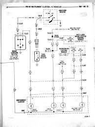 1990 jeep wrangler dash wiring diagram wiring diagram and schematic