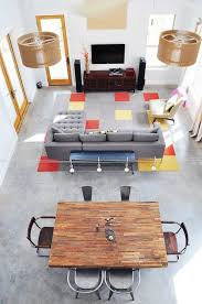 pictures of nice living rooms home improvement shows how real is reality tv living rooms
