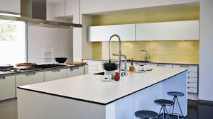 Kitchen Faucet Ideas by Modern Kitchen Faucets And Sinks Ideas Kitchen U0026 Bath Ideas