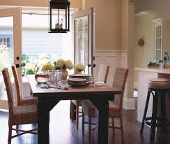 home design exquisite rotating dining 22 best homes cosy dining rooms images on chairs