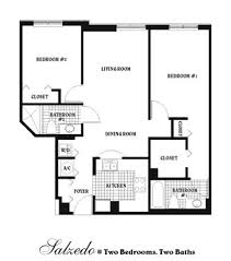 grand floor plans douglas grand coral gables condo floor plans