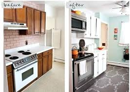 kitchen remodeling ideas on a budget kitchen renovations on a budget remodel budget estimator kitchen