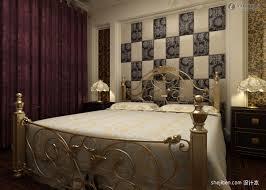 Masters Interior Design by Master Bedroom Art Ideas Elle Decor Bedrooms Designer Bedrooms