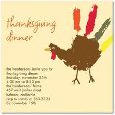 Clever Thanksgiving Sayings Sayings About Thanksgiving Funny Thanksgiving Quotes From Celebs