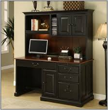Office Depot Computer Furniture by Rolling Computer Desk Office Depot Desk Home Design Ideas
