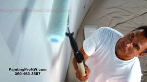 painting services shelton wa home painter house painting