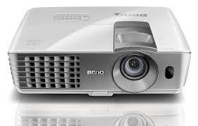 reviews of 3d projectors u2013 projector reviews