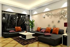 Living Room Furniture Houzz Apartments Beauteous Color Schemes For Living Rooms Black