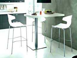chaises hautes cuisine ikea chaise haute design cuisine bar cuisine design table haute cuisine