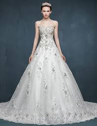 Affordable Wedding Gowns Affordable Wedding Dress Designers List Wedding Dresses Beaded A