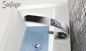 badezimmer armaturen traumbaddesign modern design einhebel badezimmer bad armatur