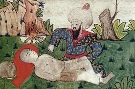 Ottomans History Health In The Ottoman Empire A Collective Achievement In The