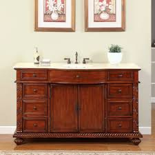 White Bathroom Vanity 30 Inch by 30 Inch Bathroom Vanity Tags Bathroom Sink Vanities Single Sink