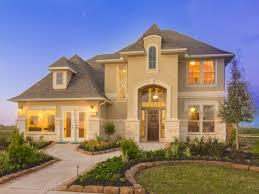 Cemplank Vs Hardie by Longview Floor Plan In Dellrose Texas Series Calatlantic Homes