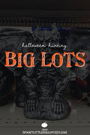 halloween photo book halloween hunting big lots spooky little halloween