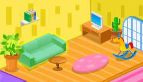 jeux de decoration de salon et de chambre jeux decoration de chambre