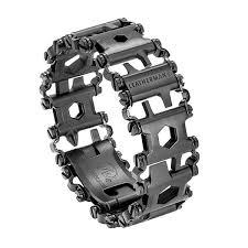 thread bracelet leatherman images Leatherman tread black jpg