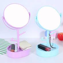 Vanity Stand Mirror Compare Prices On Vanity Mirror Stand Online Shopping Buy Low