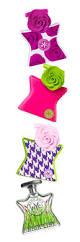 Nj Keate Home Design Inc 113 Best Fragrance Library Images On Pinterest Perfume